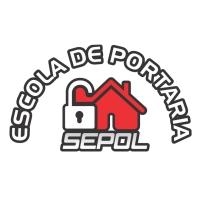 Logo_Escola Sepol