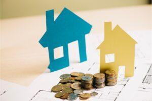 Compra, venda e locação de imóveis
