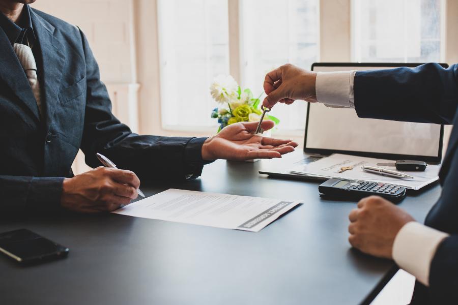 IGP-M x IPCA: Como reajustar os contratos de aluguel com a super alta do IGP-M?