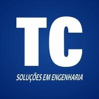 Logo_empresas_guia_TC Eng