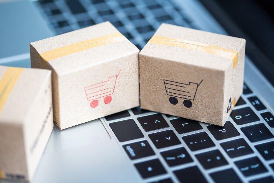 capa-comercio-online