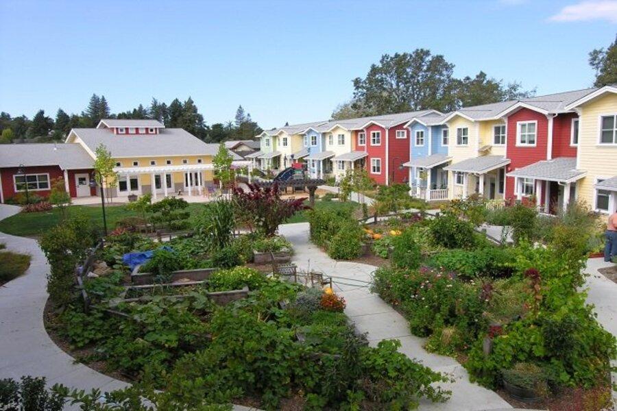 cohousing-culemborg-holanda (1)