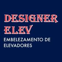 Logo Designer Elev