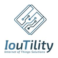 Logo IouTility