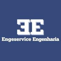 Logo_Engeservice