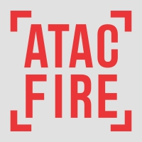 Logo_Atac Fire