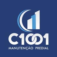 Logo_C1001