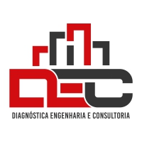 Logo_DEC