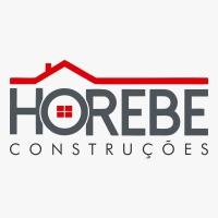 Logo_Horebe