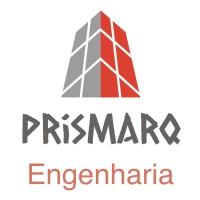 Logo_Prismarq