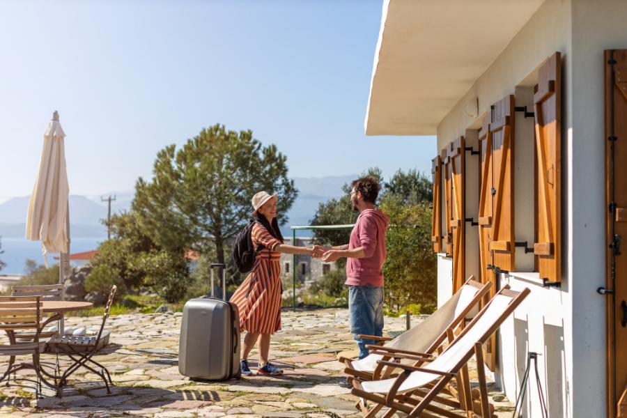 airbnb-locacao-por-temporada