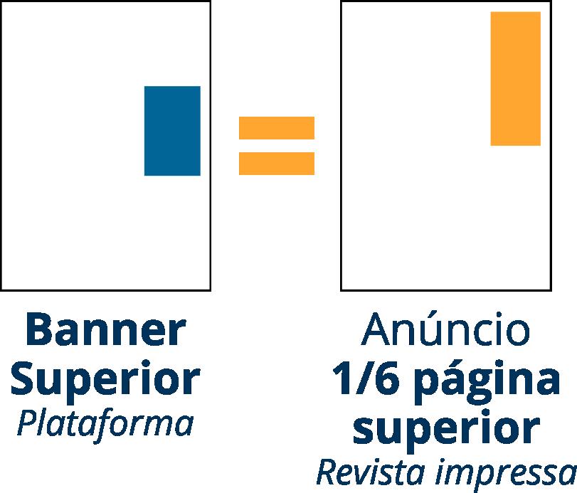 BannerSuperiorRevista
