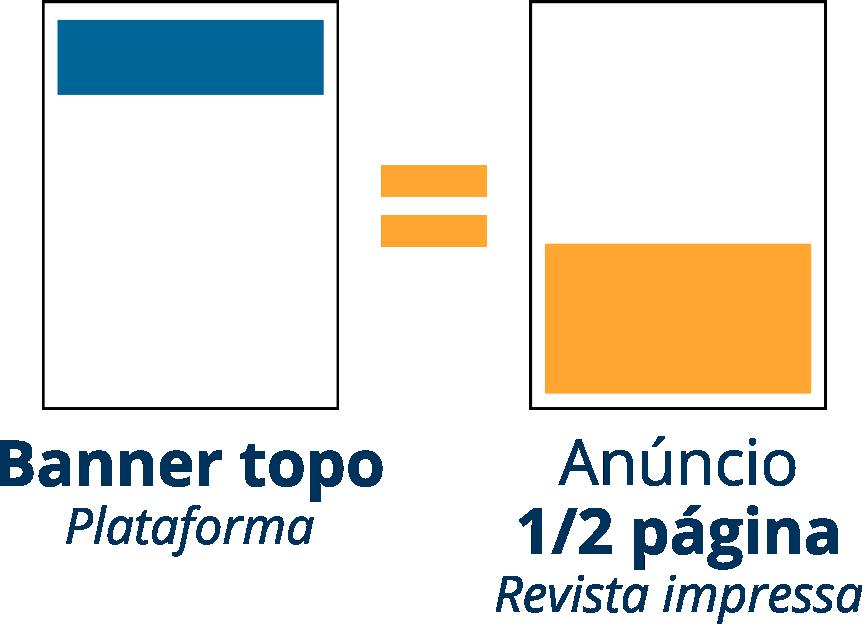 BannerTopoRevista