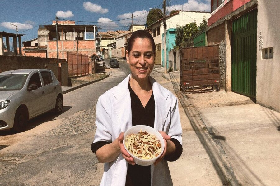 Copia-de-Cozinheira_Brasileira_BH_Poliana-Madureira-1024x576