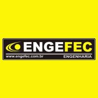 Logo_Engefec