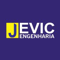 Logo_Jevic