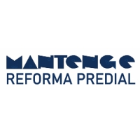Logo_Mantenge