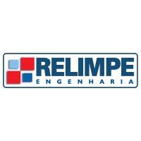 Logo_Relimpe