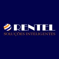 Logo_Rentel