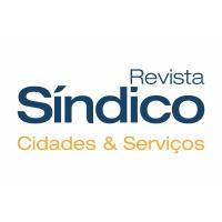 Logo_Revista Síndico