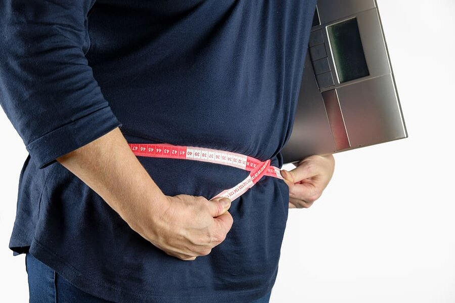 tape-measure-measure-thick-fat-bacon-overweight