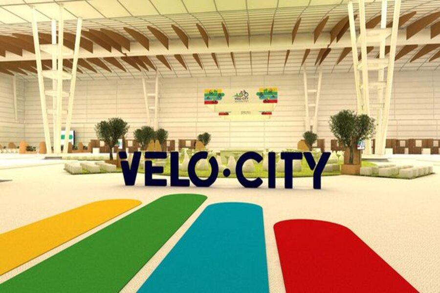 velo_city_2021_conference_640x359