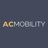 Logo AC Mobility
