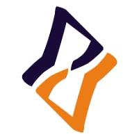 Logo_Brylho