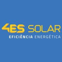 Logo 4ES Solar