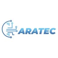 Logo Aratec