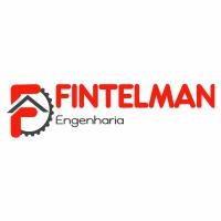 Logo Fintelman