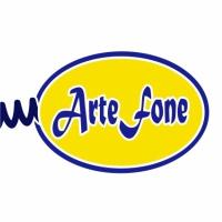 Logo_Artefone