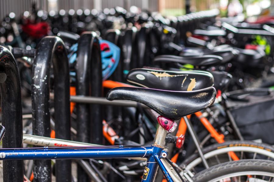 capa-bicicletario