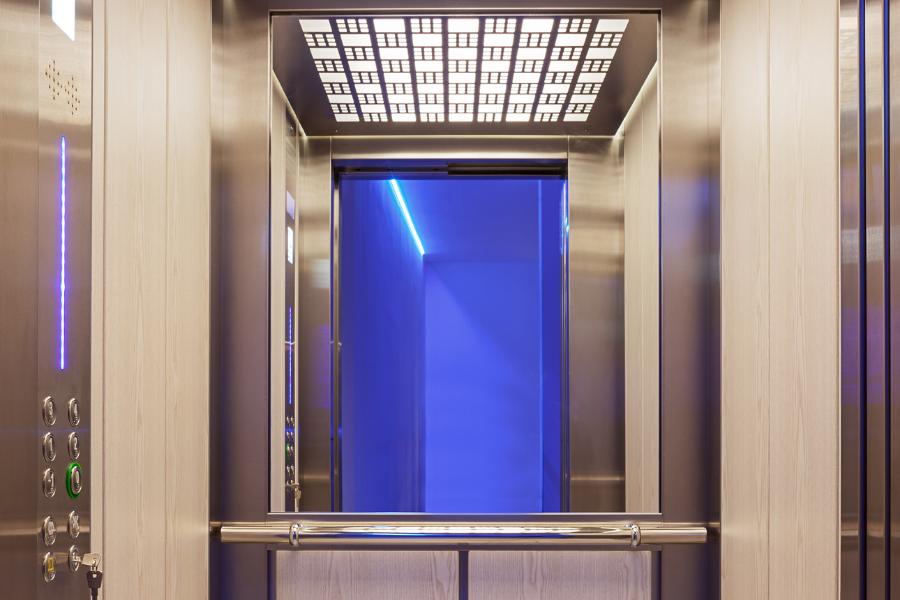 capa-elevadores