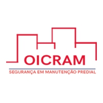 Logo Oicram