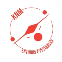Logo_KNM