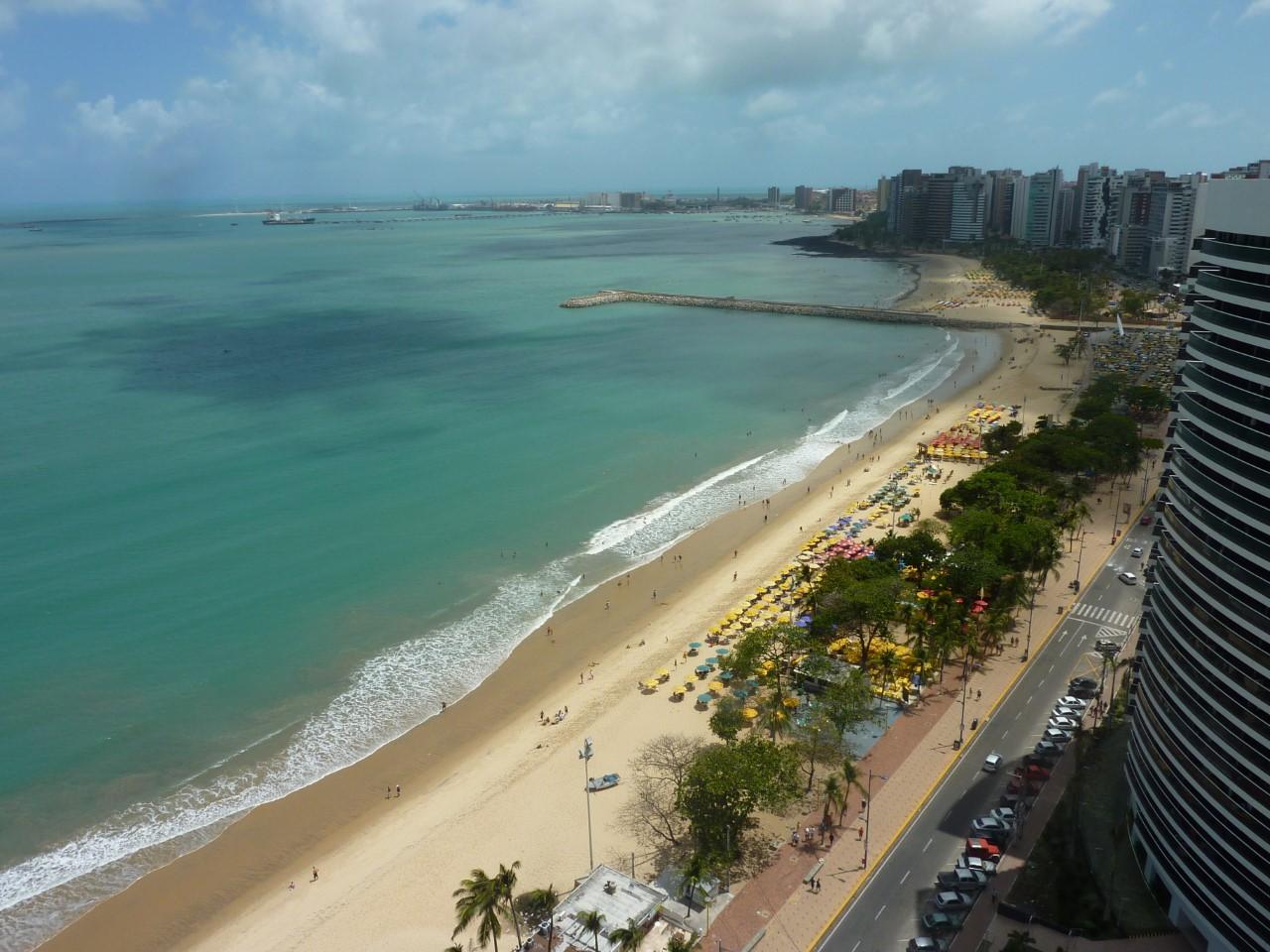 praia-meireles-cidades